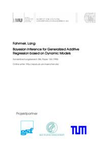 pdf Цветной атлас \'\'Инфекционные болезни\'\'