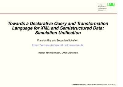 functional programming languages in ppl pdf
