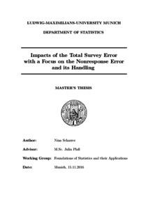 ebook Анализ и