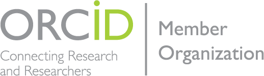 ORCID Member