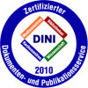 DINI-Logo
