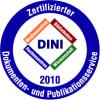 DINI-Logo