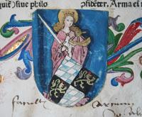 Ludovico-Maximilianea